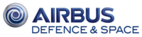 logo airbus defense
