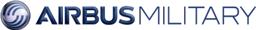 logo-airbus-military