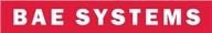 logo-baesystems
