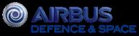 logo airbus defense