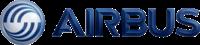 logo airbus petit
