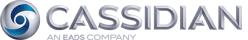 logo-cassidian-sans eads