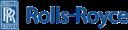 logo rolls royce petit